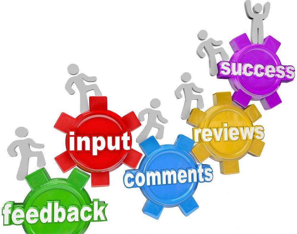 Evaluating Performance - performance evaluation