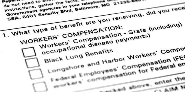 Articles - RI Workers\u0027 Compensation Information Center