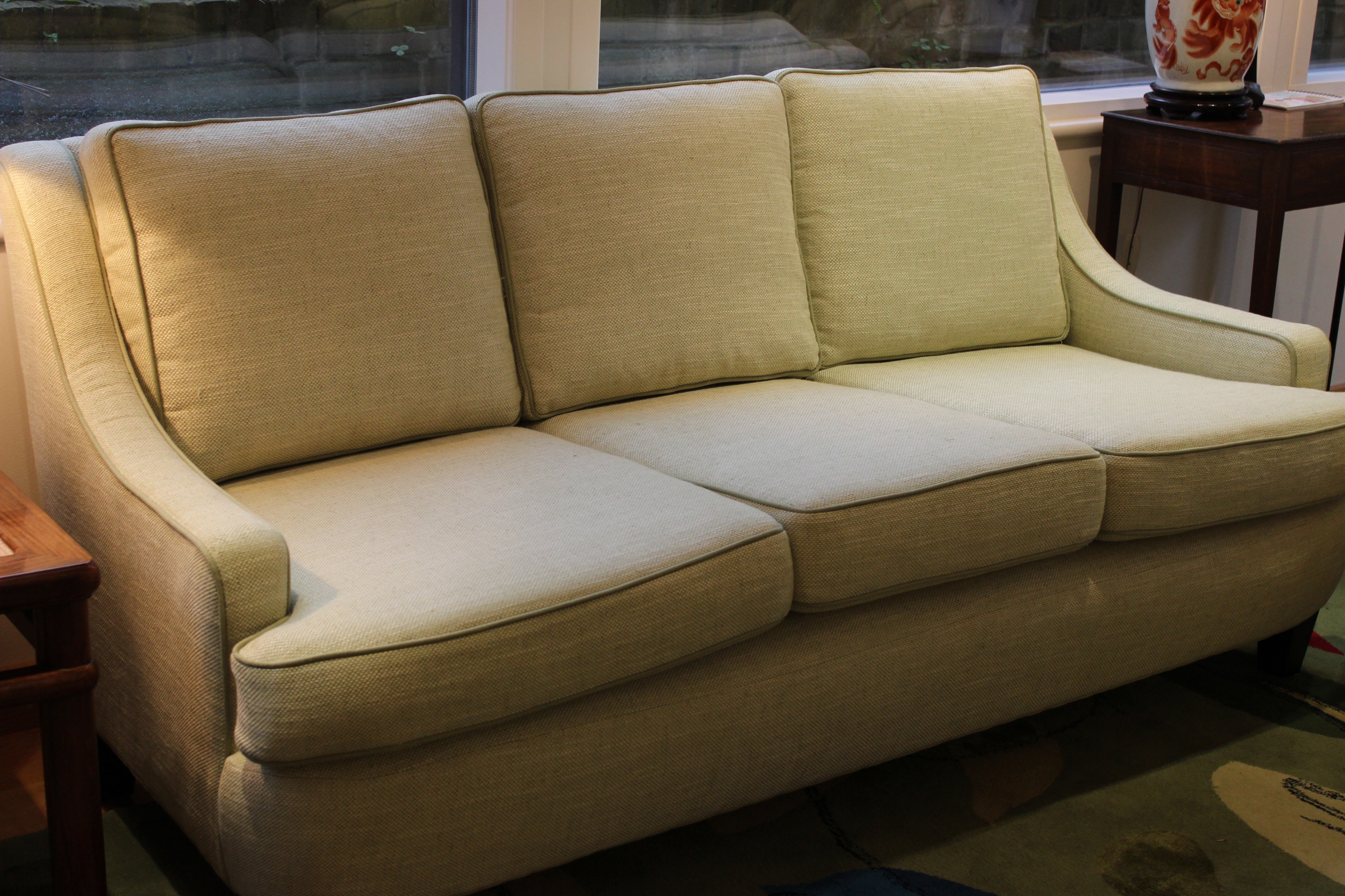 Sofa Set Repair Services In Porur Sofa Upholstery Services Across Reading