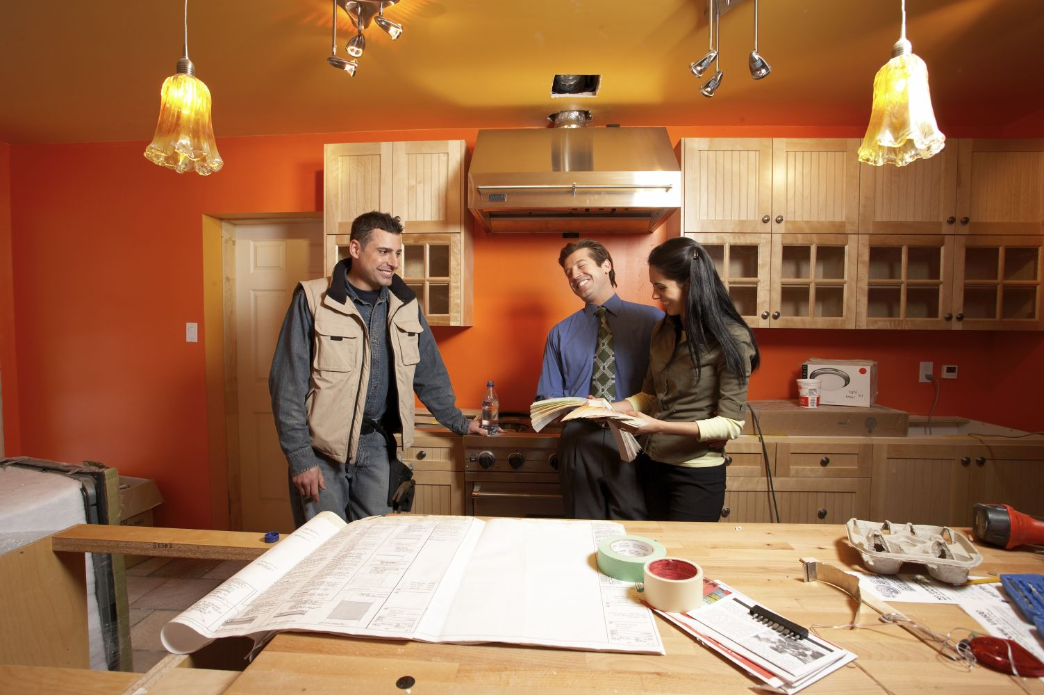 about kitchen remodeling lincoln ne Educated and Professional