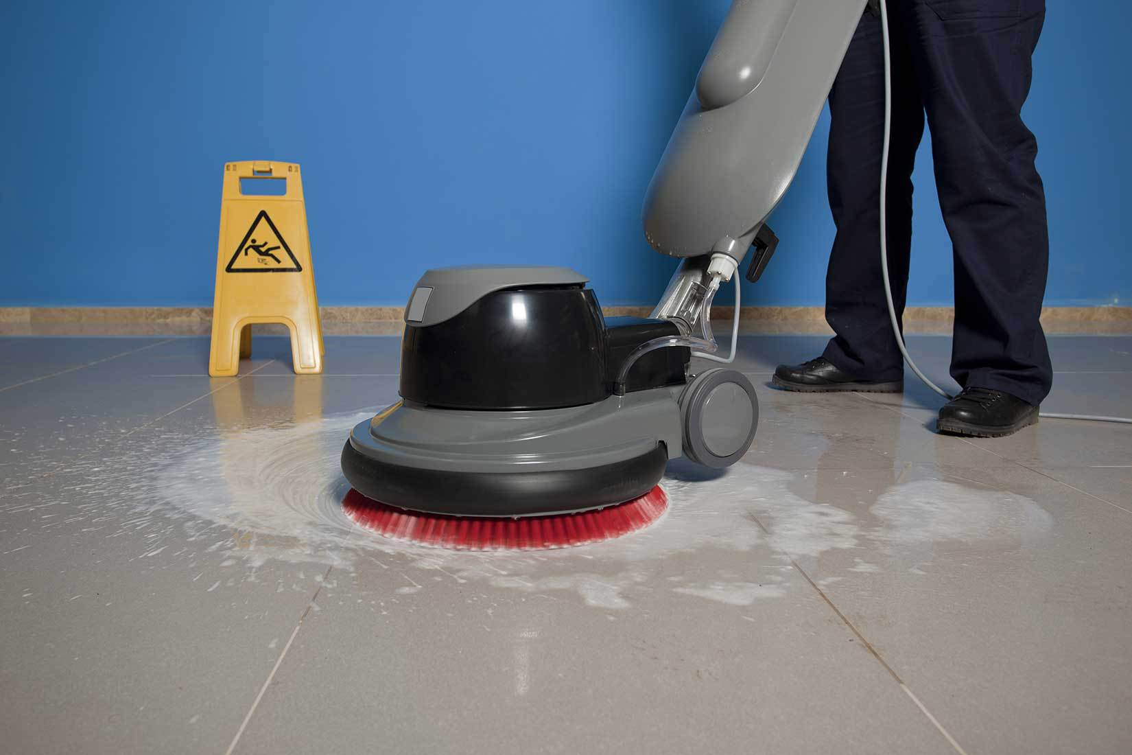 Shelf Cleaning Services Cleaning Services North