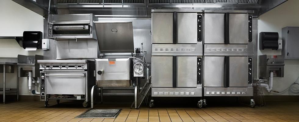 Cucina Usata Varese | O Aspirapolvere Siemens 1300 Wt