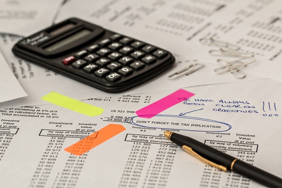 Case Study Ken a CPA and a NYC Virtual Office - payroll tax calculator nyc