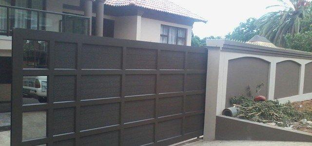 Home [www.nyandenibuild.co.za]