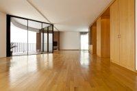Mario & Son | Hardwood Floors, Flooring Store, & Glass ...