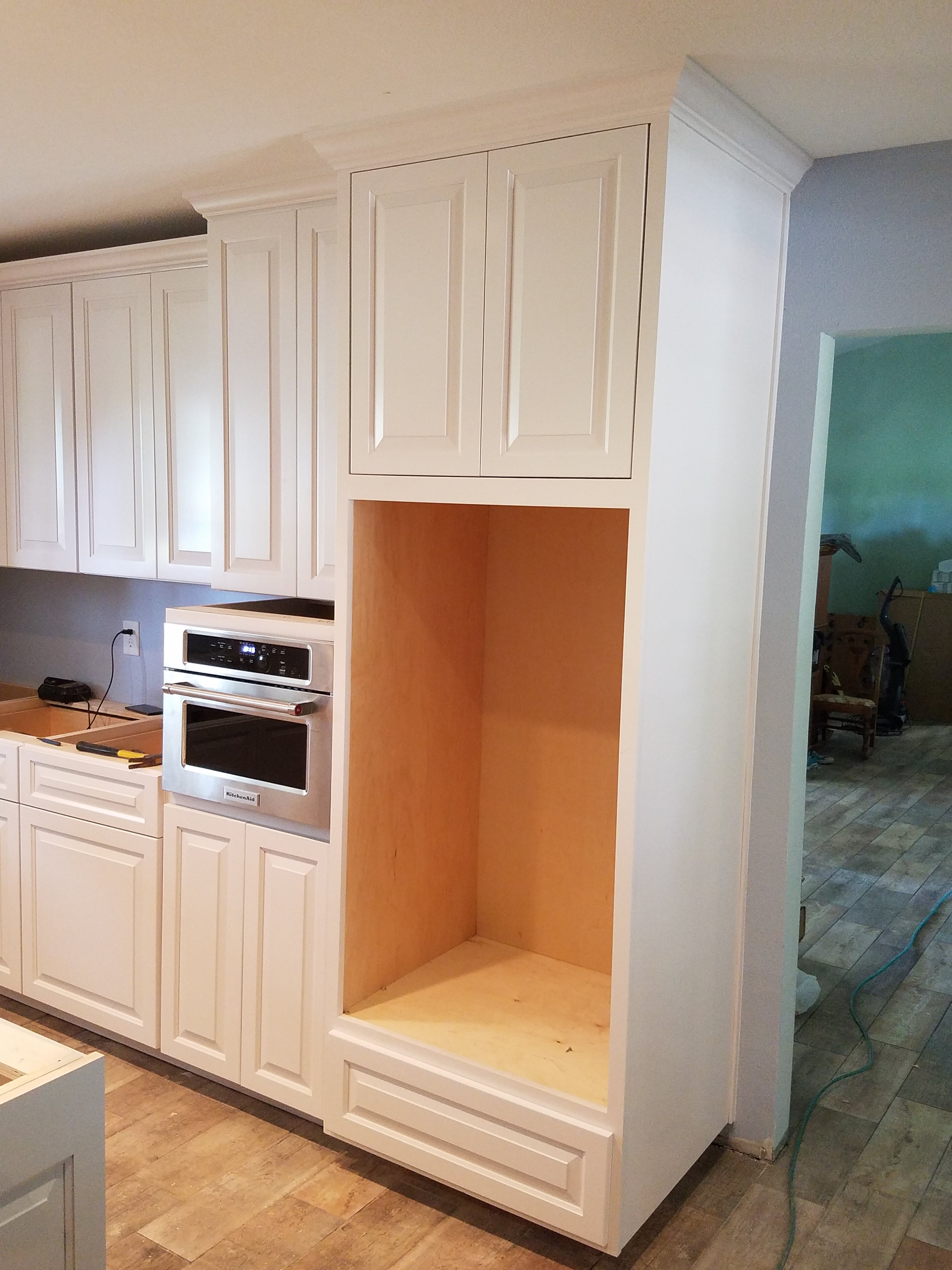 San Antonio Kitchen Cabinets Gallery Cabinet Remodeling And Kitchen Remodeling San