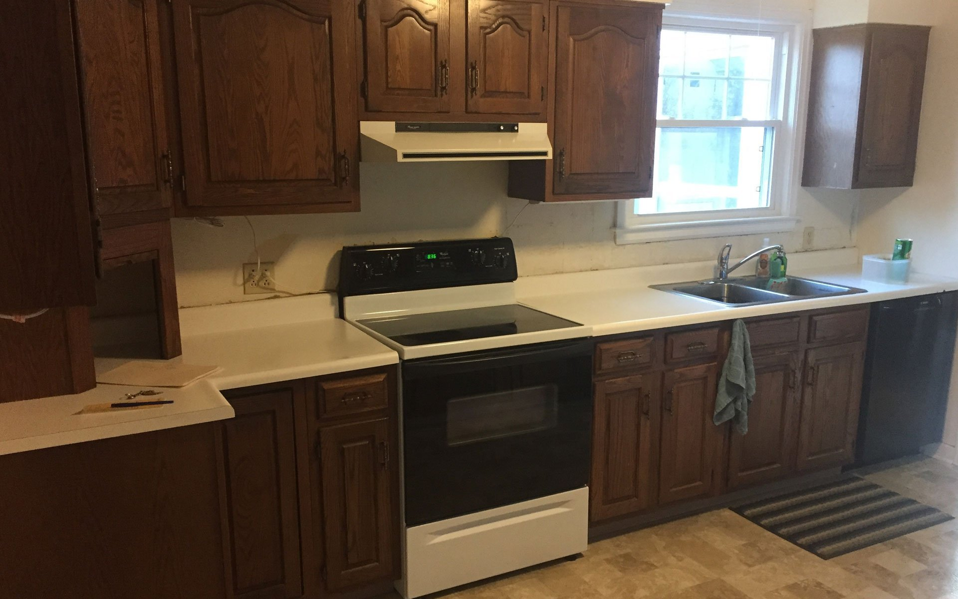 Kitchen Cabinet Refinishing Ny Premier Cabinet Refacing And Resurfacing Serving Buffalo