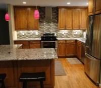 Kitchen Remodel Waterbury, Danbury & Torrington, CT ...