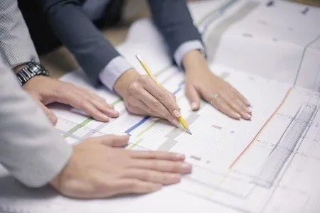 What Qualifications do you need to be a Building Surveyor?