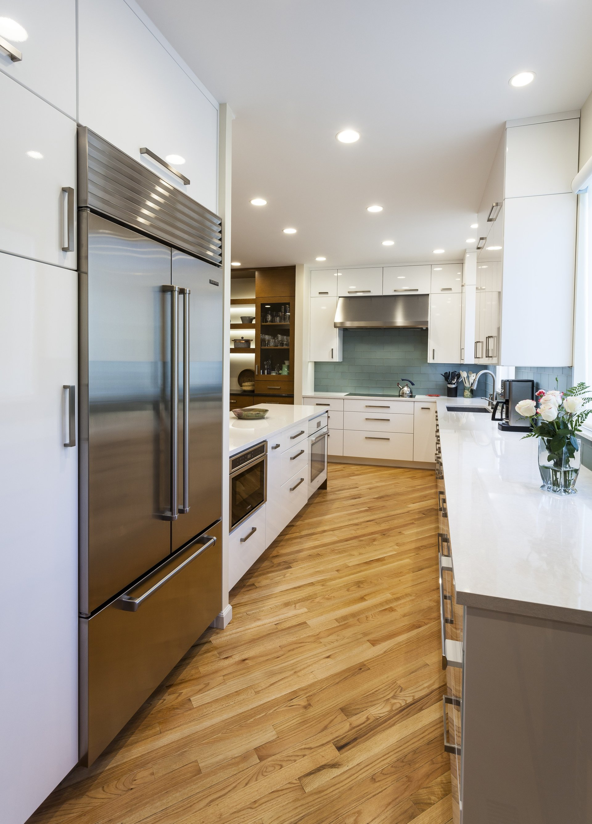 Laminate Countertops Pittsburgh Jacob Evans Kitchen Design And Remodeling Pittsburgh Pa