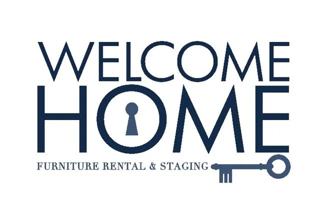 Home Staging Definition About Staging With Welcome Home: Staging Definition