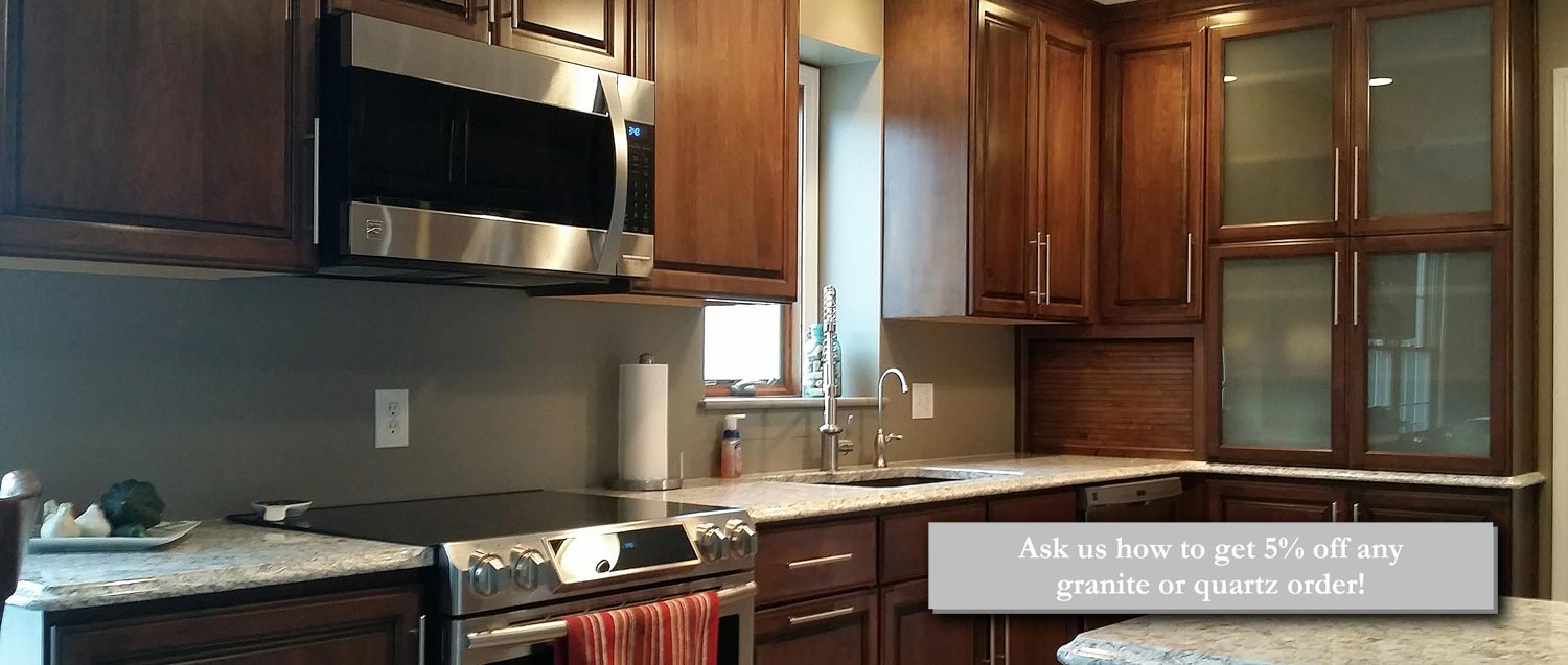 Kitchen Cabinet Remodeling Faqs Kitchen And Bathroom Cabinet Remodeling In Roanoke In