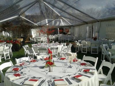 Party Planning Services Albuquerque NM |Catering Services ...
