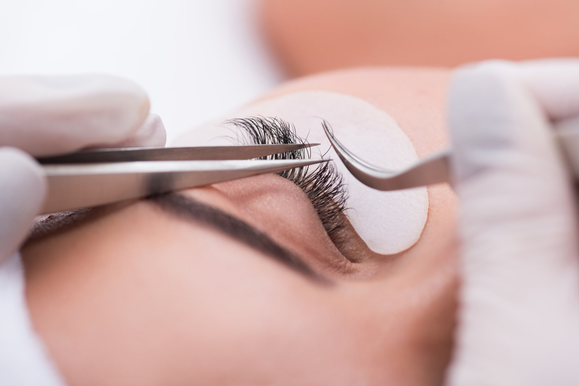 Diy Eyelash Extensions All There Is To Know About Eyelash Extensions