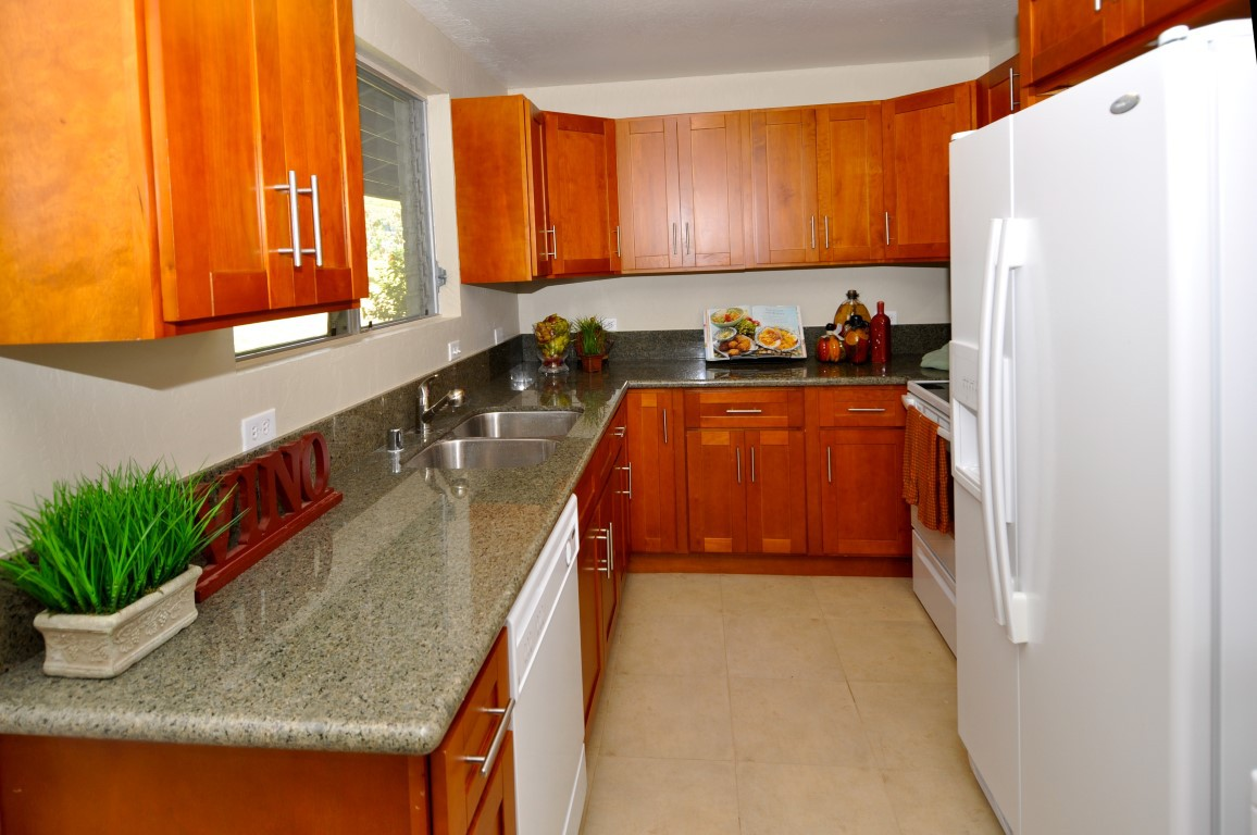 honolulu s residential plumbing experts share top kitchen remodeling trends of kitchen remodel hawaii kitchen remodeling