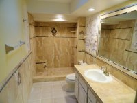 bathroom remodeling dayton ohio - 28 images - bathroom ...