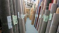 Local carpet suppliers | Discount Warehouse (Totton) Ltd