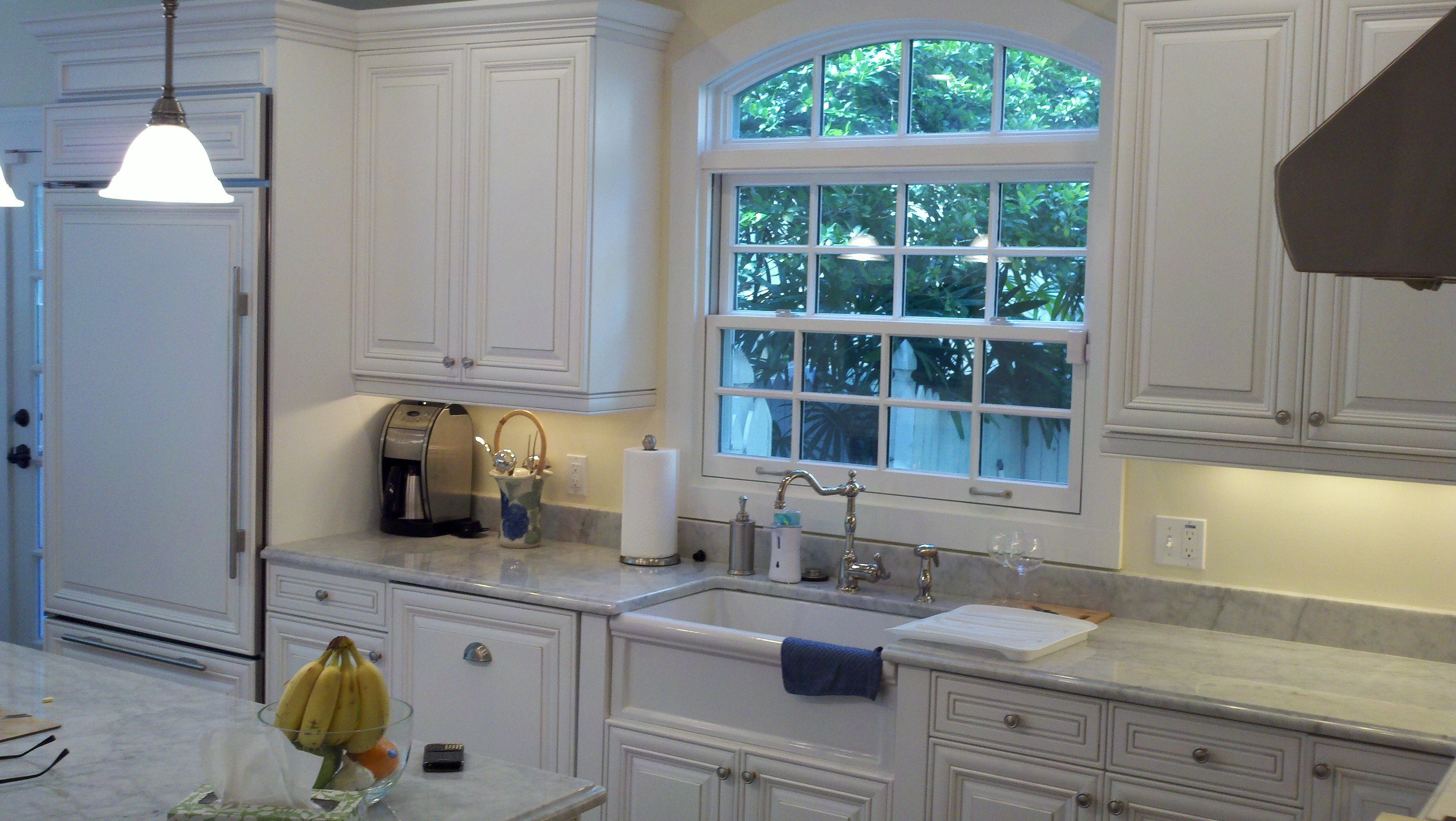 Unfinished Kitchen Cabinets Tampa Mchughs Residential Construction Remodeling Services In