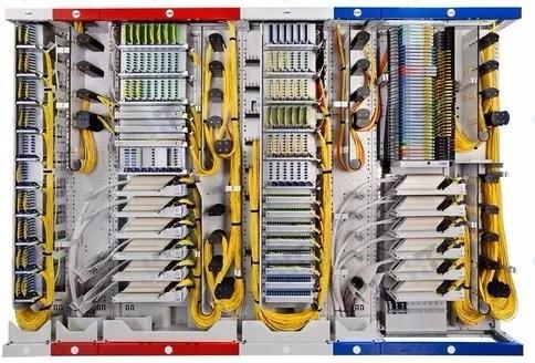 Fiber Cabling, Fiber Networking, Fiber Installer, Fiber wiring