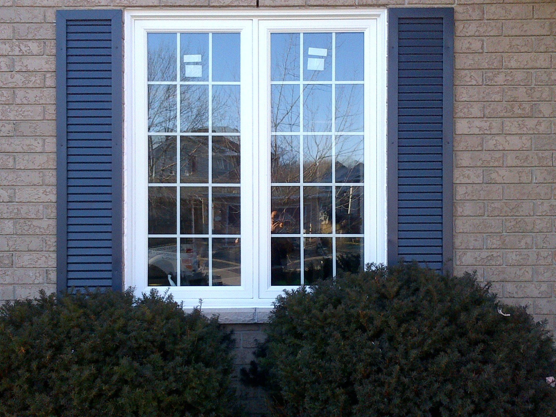 Storm Doors Edmonton Award Windows Inc Home