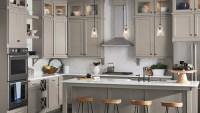 Aristokraft Cabinet Hardware | Cabinets Matttroy