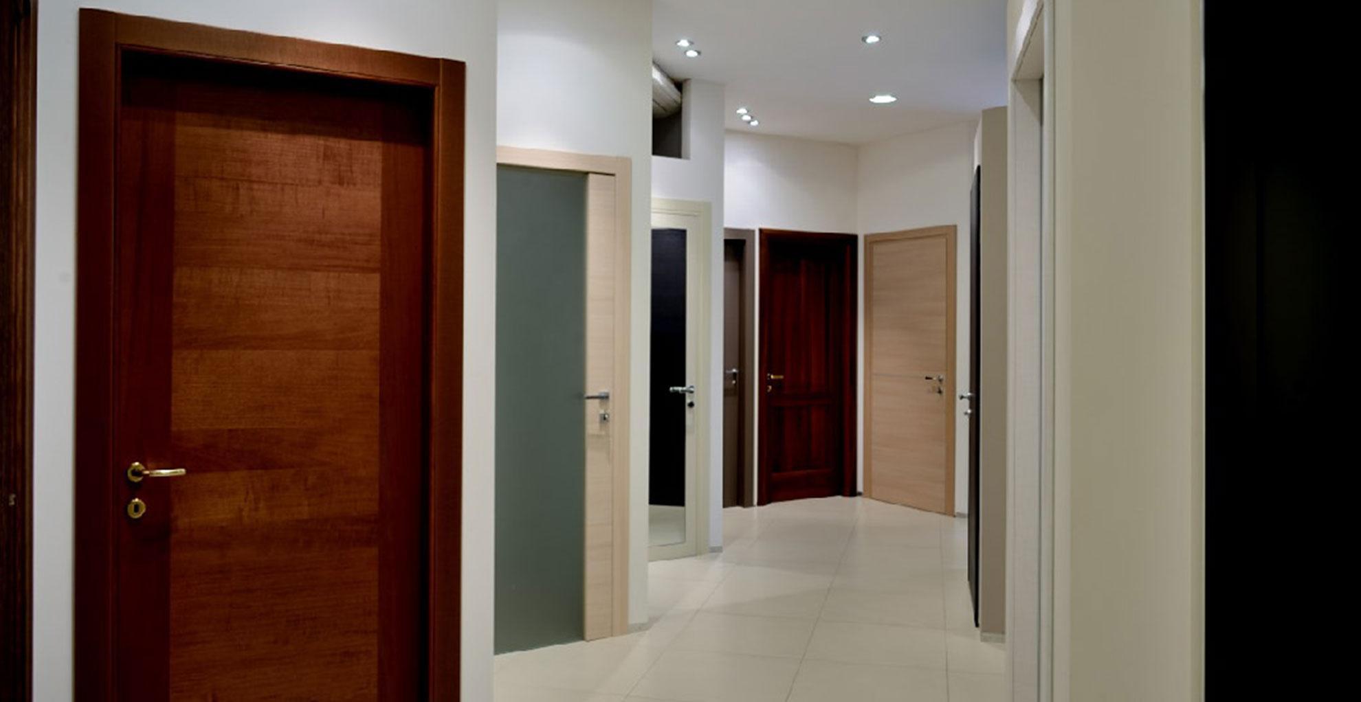 Arredo bagno stile spa arredo bagno con base sospesa per lavabo