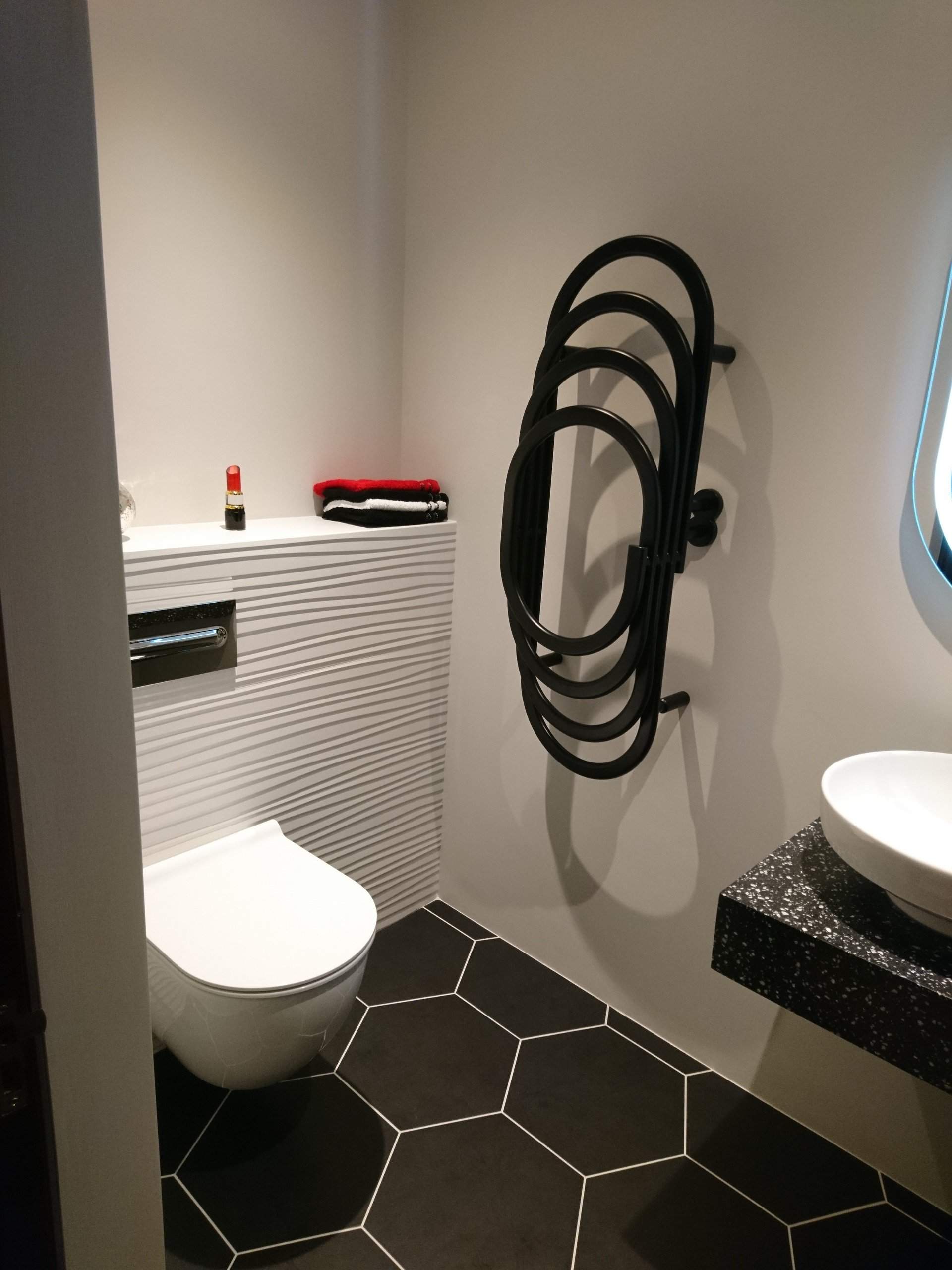 Cloakroom Ideas Images Cloakroom Ideas To Make Your Smallest Room The Most Impressive