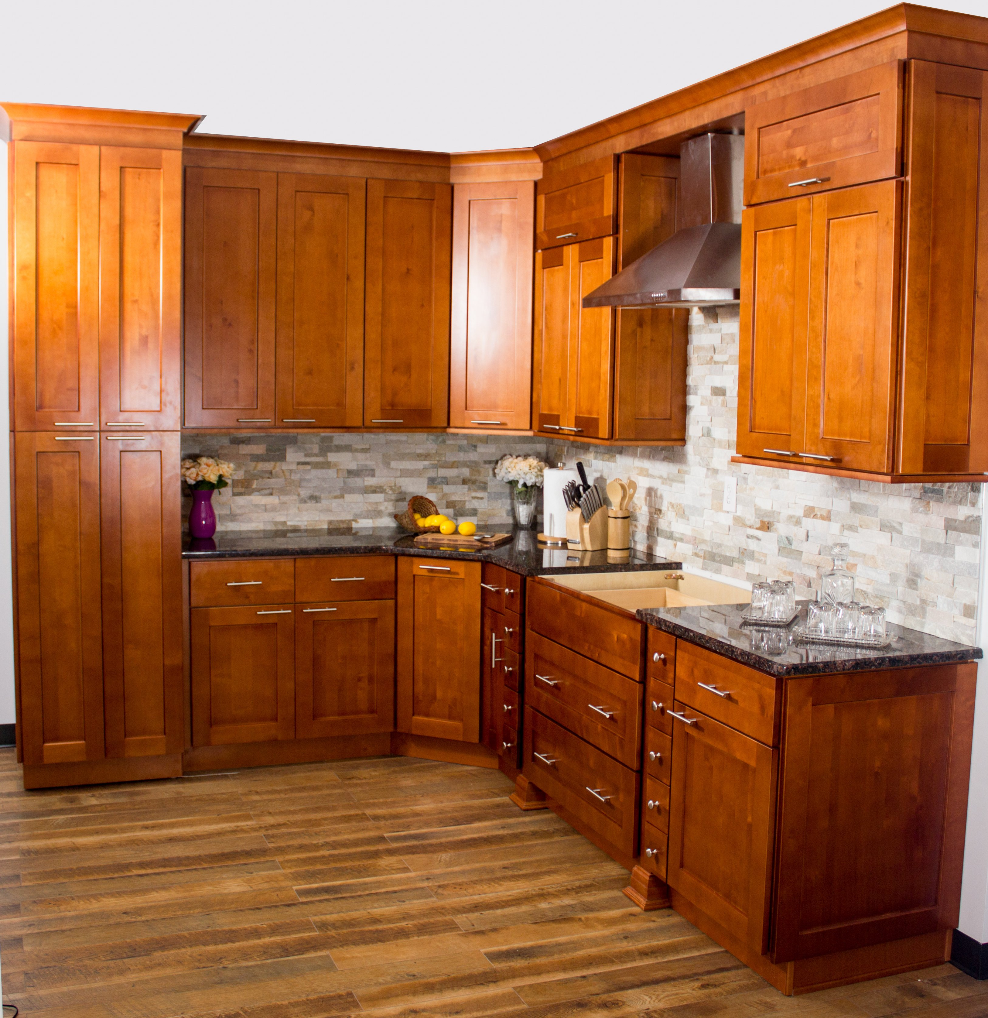 Kitchen Cabinet Showroom Raleigh Nc Wholesale Cabinet Supplier Wilmington Charlotte