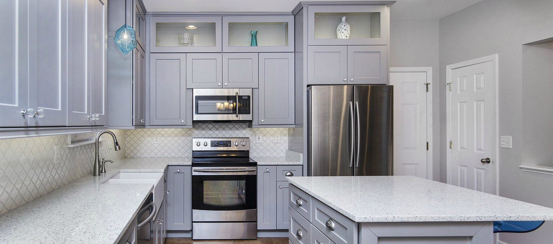 Kitchen Cabinets Manufacturers Cheap Wholesale Cabinet Supplier Wilmington Charlotte