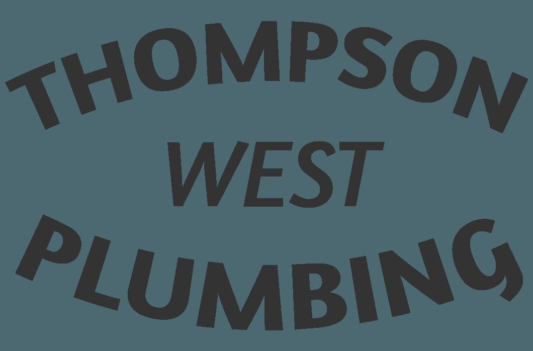 Water Heater Repair Installation Thompson West Plumbing