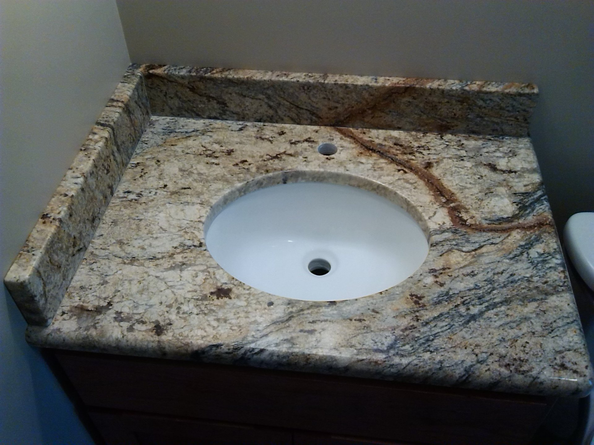 Granite Countertops Erie Pa Solid Surface Countertops Buffalo And Jamestown Ny Erie Pa