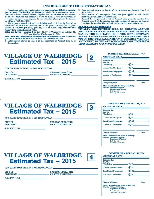 Tax Form Download Your W-K9 Tax Form Now! Have A Pet? Download - tax form