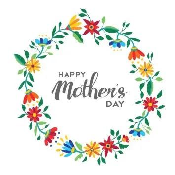 Mother\u0027s Day Menu Jacmel Inn, Hammond, LA (985) 542-0043