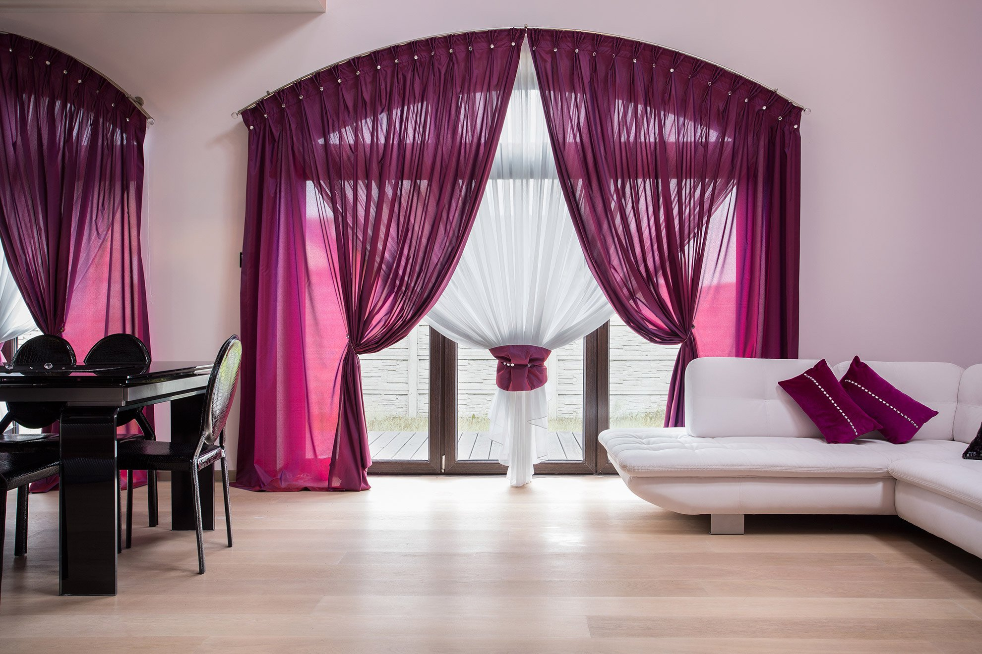 Blinds Warehouse Curtain Warehouse Curtains And Blinds Hamilton And Tauranga