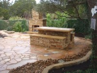 Outdoor Patios Fireplaces & Firepits - JC Stoneworks ...