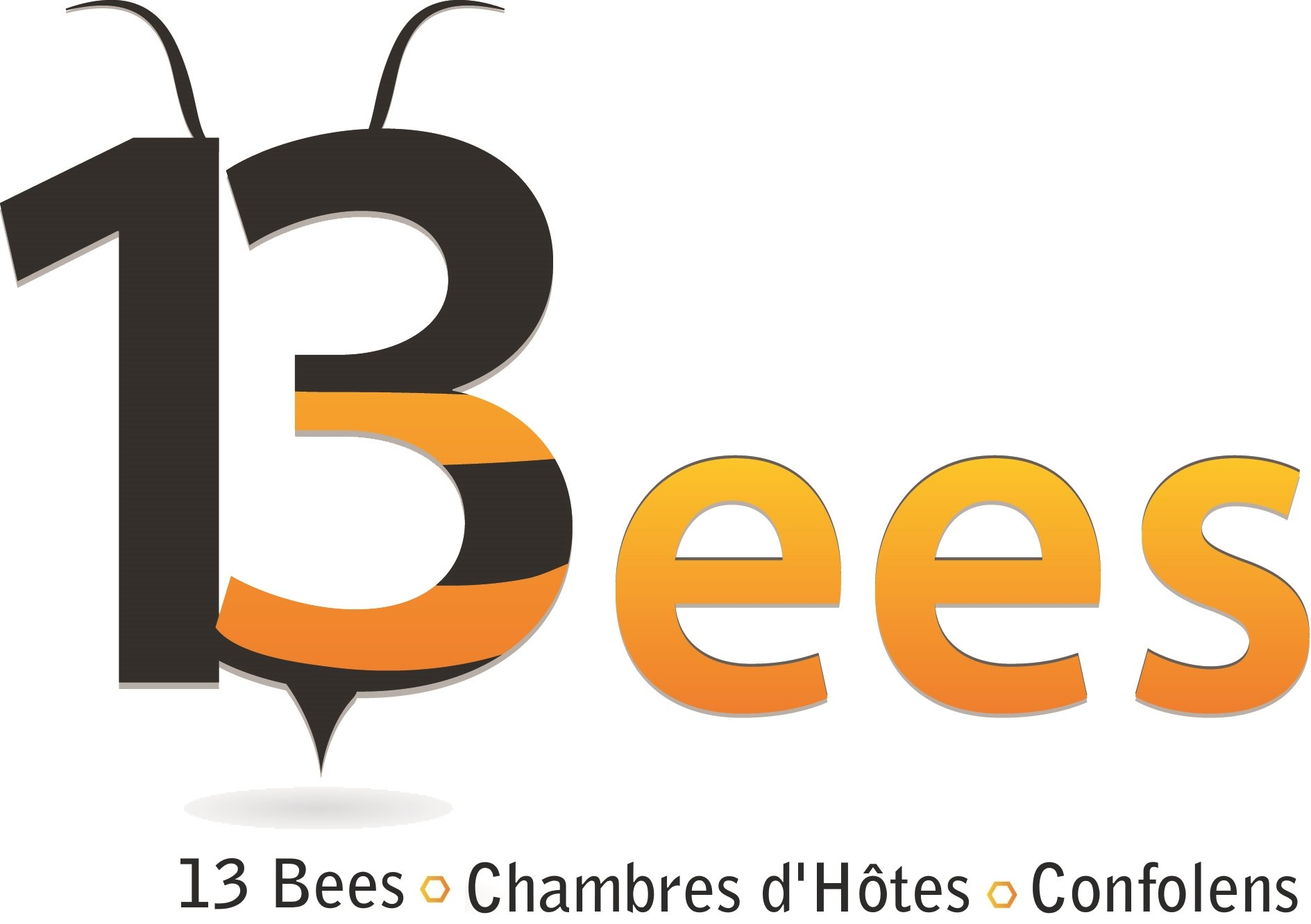 La Chambre Wellington Boots 13 Bees Beekeeping Experiences And Beekeeping Holidays