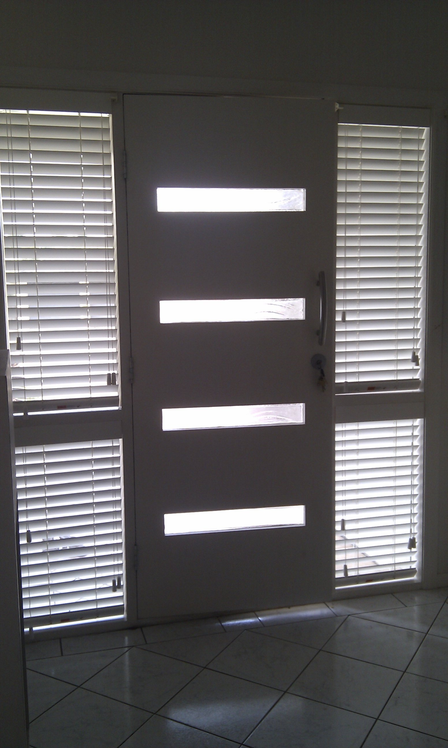 Timber Vertical Blinds Blinds And Verticals Wood Blinds Factory
