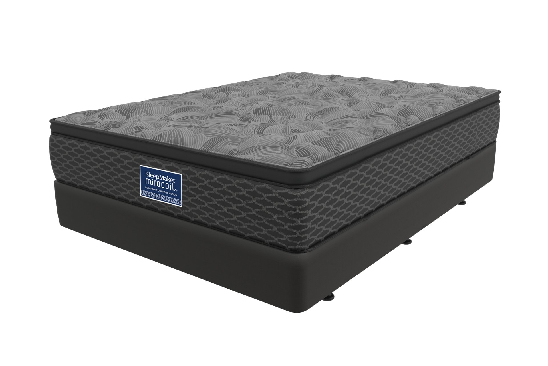 Mattress Adelaide Get Sleepmaker Mattresses In Adelaide Dreamland