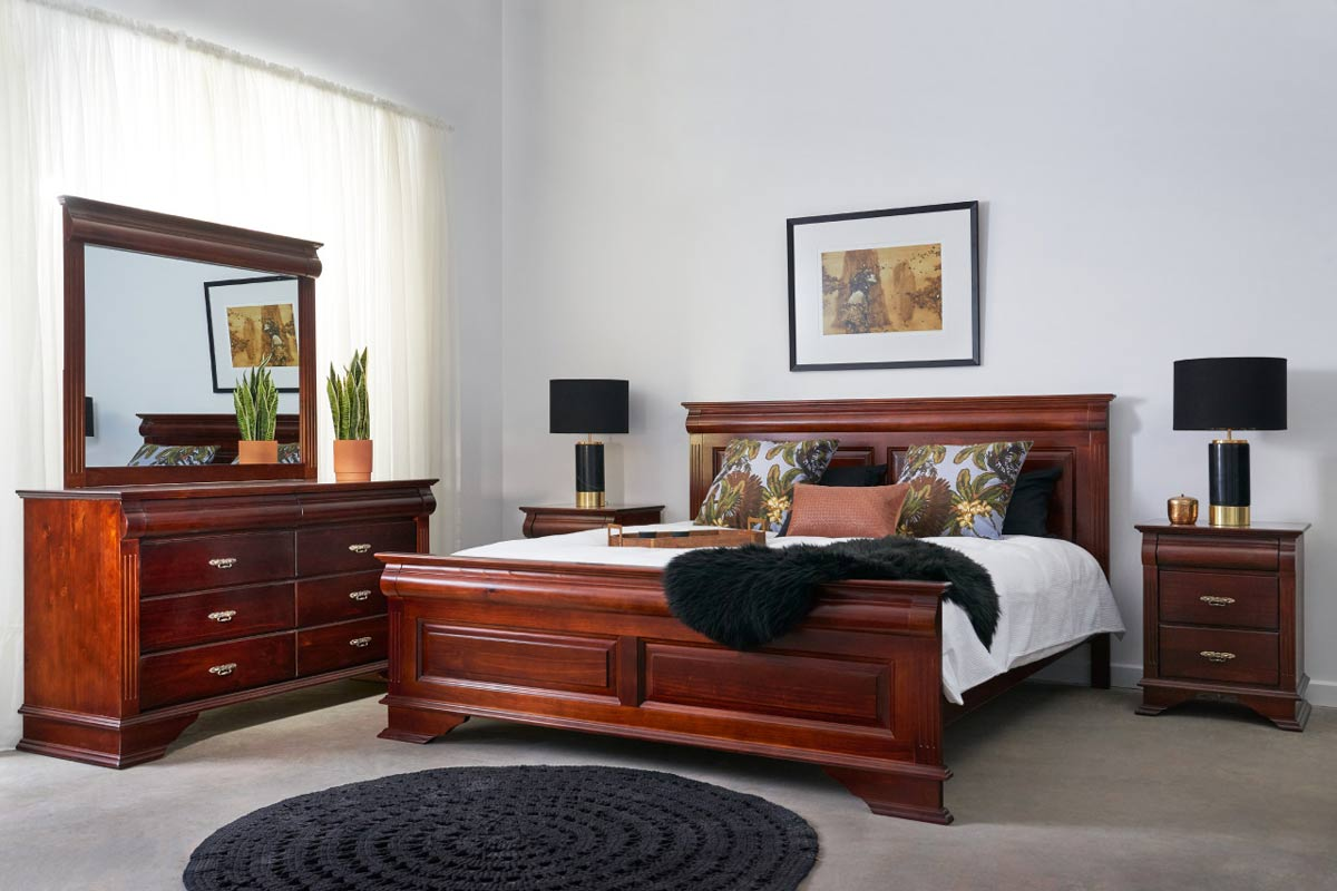 Bunk Beds Adelaide Comfortable Beds In The Adelaide Area Dreamland