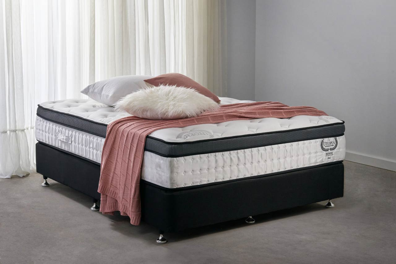 Queen Bed Frame Adelaide Comfortable Beds In The Adelaide Area Dreamland
