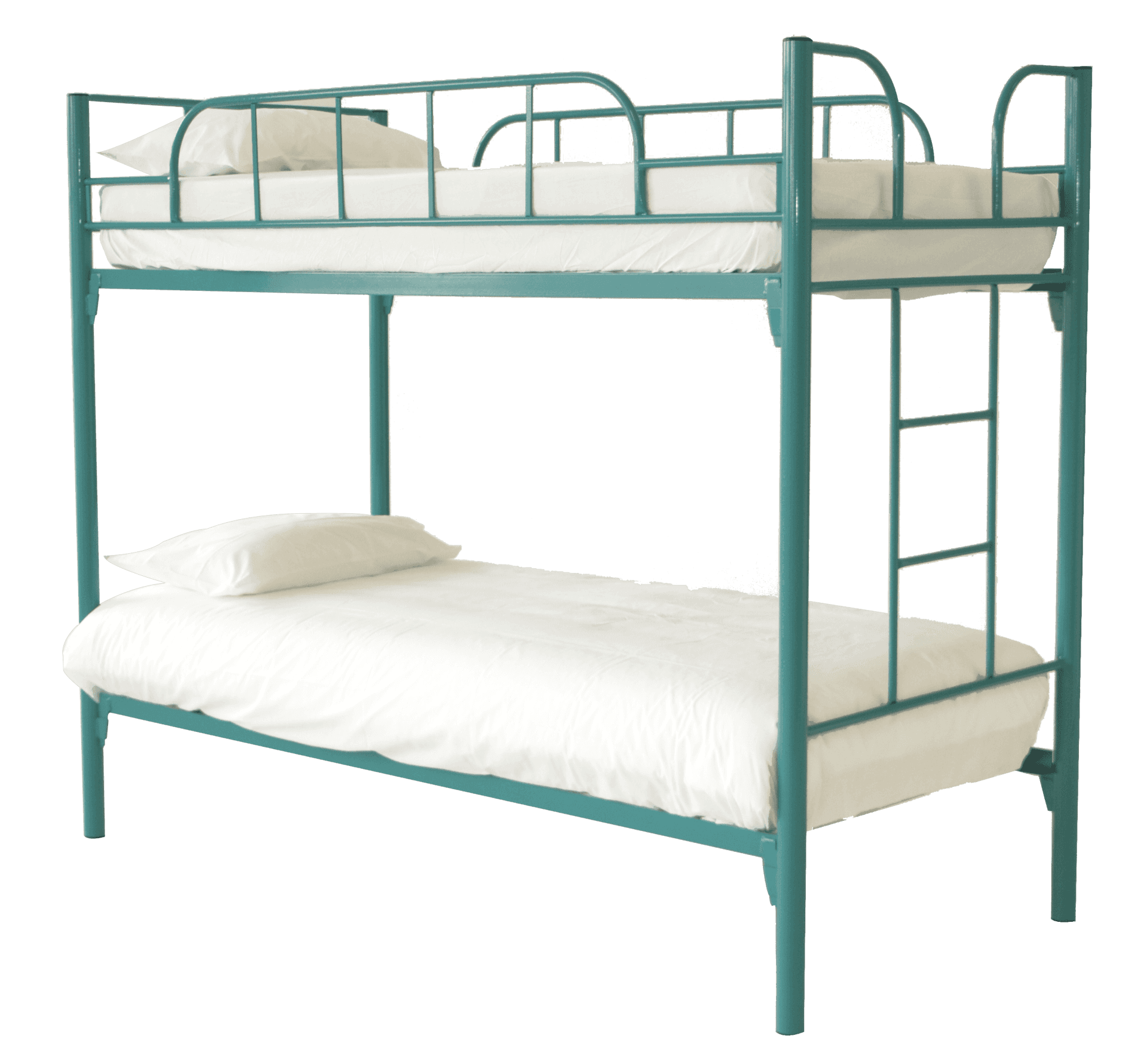 Storage Beds Australia Stylish Bunk Beds In Adelaide Dreamland