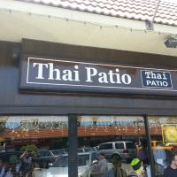 Thai Patio - Los Feliz - 72 tips from 3362 visitors