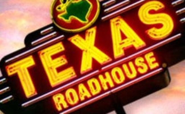 Texas Roadhouse Locations In Orlando See Hours