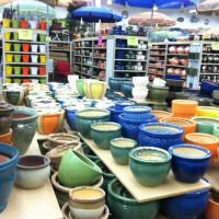 Old Time Pottery - Furniture / Home Store