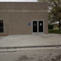 Dallas County Tax Office - 6 tips
