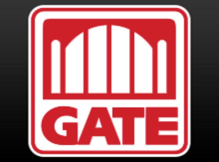 GATE Gas Station #1176 - 10455 Old Saint Augustine Rd Jacksonville