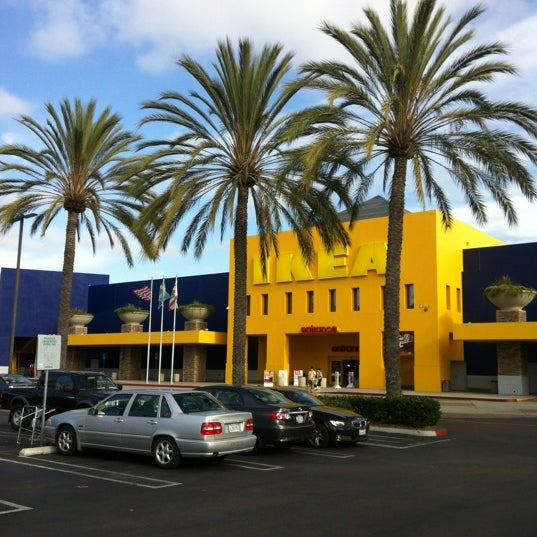 Ikea Usa Hours Ikea - Mission Valley East - San Diego, Ca