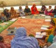 Female-Community-Management-Skills-Training-in-UC-Gadola-at-Bhakkar