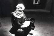 KEHATI-HATIAN DAN WARA' IBNU DAQIQI AL-'IED