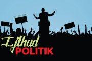 IJTIHAD POLITIK